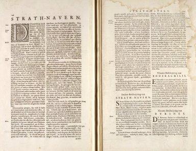 [Geographiae Blavianae] [Also known as: Atlas major] [118 of 153]