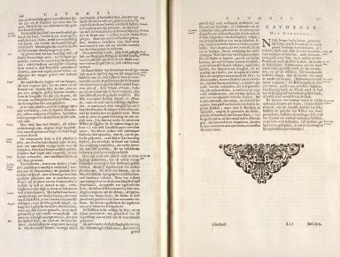 [Geographiae Blavianae] [Also known as: Atlas major] [122 of 153]