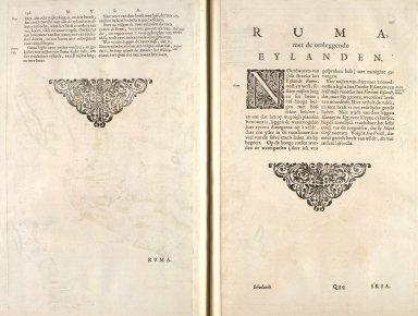 [Geographiae Blavianae] [Also known as: Atlas major] [131 of 153]