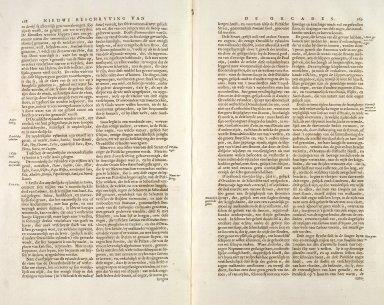 [Geographiae Blavianae] [Also known as: Atlas major] [142 of 153]