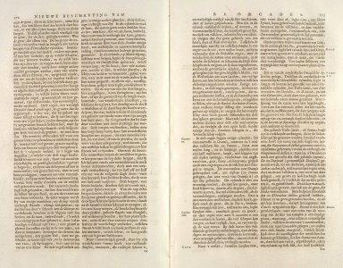 [Geographiae Blavianae] [Also known as: Atlas major] [144 of 153]