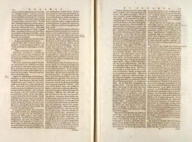 [Geographiae Blavianae] [Also known as: Atlas major] [145 of 153]