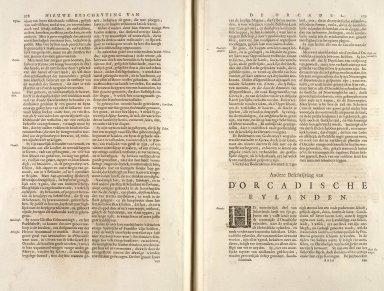 [Geographiae Blavianae] [Also known as: Atlas major] [147 of 153]