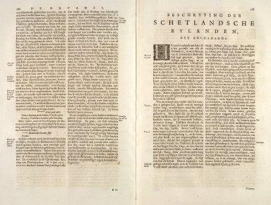 [Geographiae Blavianae] [Also known as: Atlas major] [148 of 153]