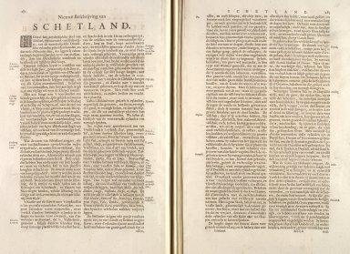 [Geographiae Blavianae] [Also known as: Atlas major] [149 of 153]