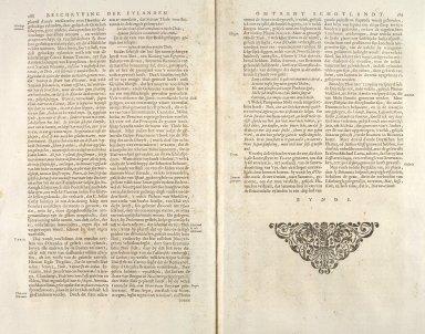 [Geographiae Blavianae] [Also known as: Atlas major] [152 of 153]