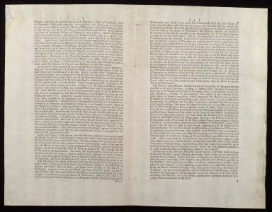 The Petition of Charles Fraser of Inveralochy [2 of 3]