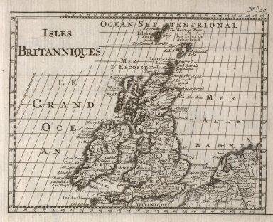 Isles Britanniques [1 of 1]