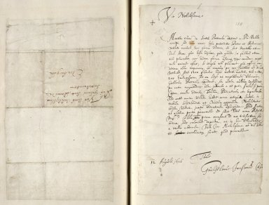 [A collection of ALS to Sir John Scot, Lord Scotstarvet, from W.J. and Joan Blaeu, Amsterdam] [14 of 27]