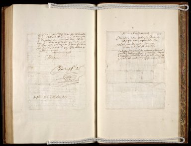 [A collection of ALS to Sir John Scot, Lord Scotstarvet, from W.J. and Joan Blaeu, Amsterdam] [26 of 27]