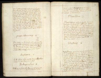 Descriptio Insularum Orchadiarum [03 of 10]