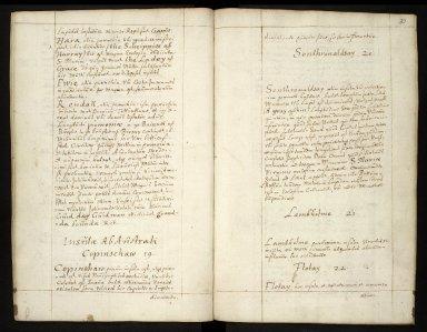 Descriptio Insularum Orchadiarum [07 of 10]