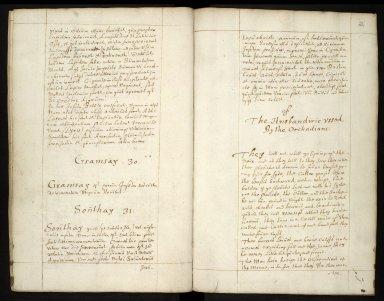 Descriptio Insularum Orchadiarum [09 of 10]