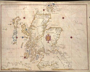 Scotlande [1 of 1]
