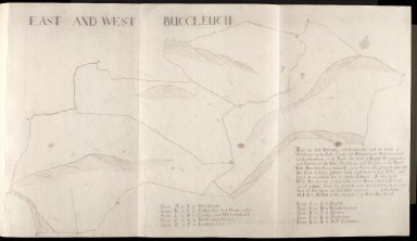 East and West Buccleuch [1 of 1]