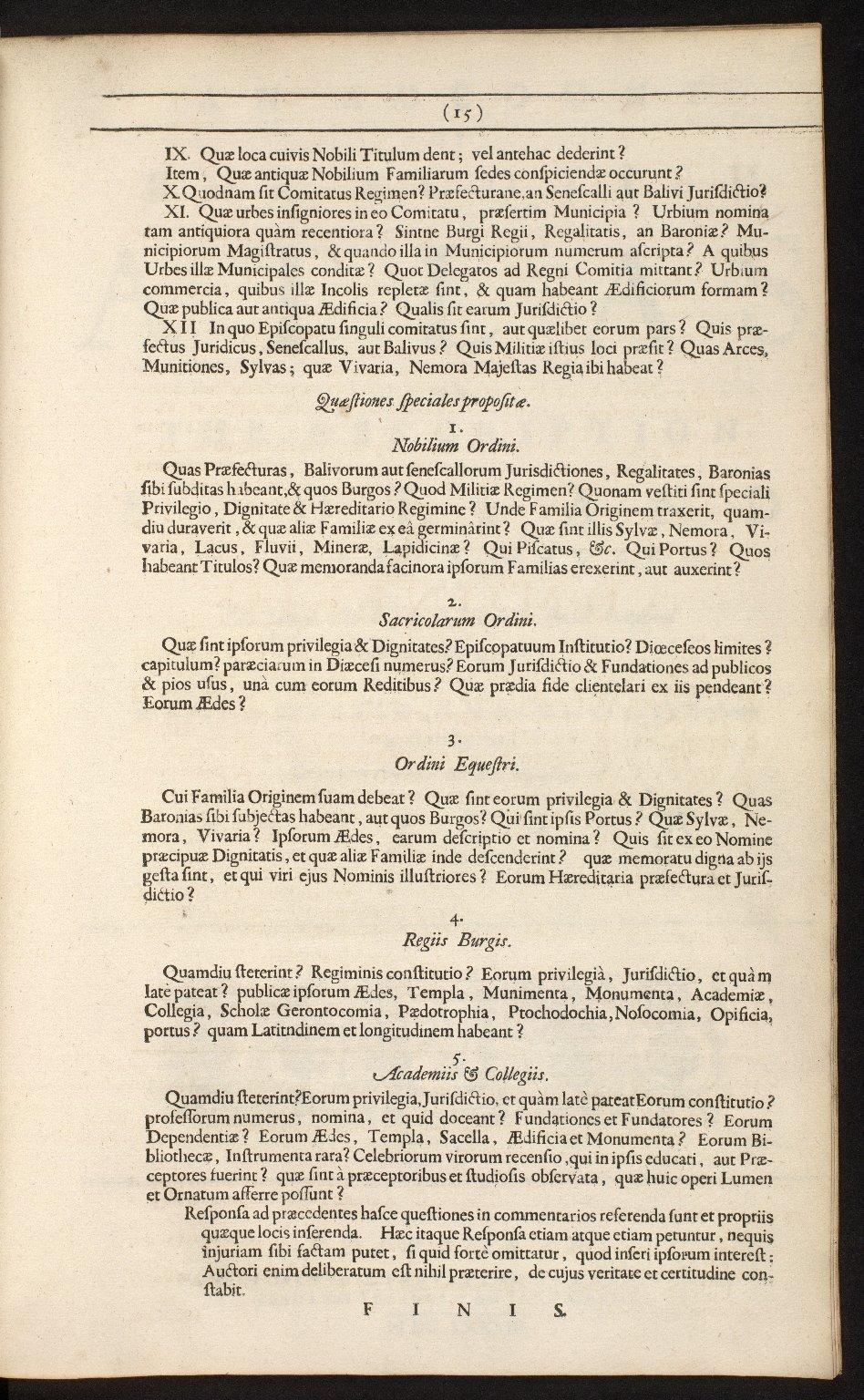 Nuncius Scoto-Britannus, sive admonitio de Atlante Scotico [10 of 18]