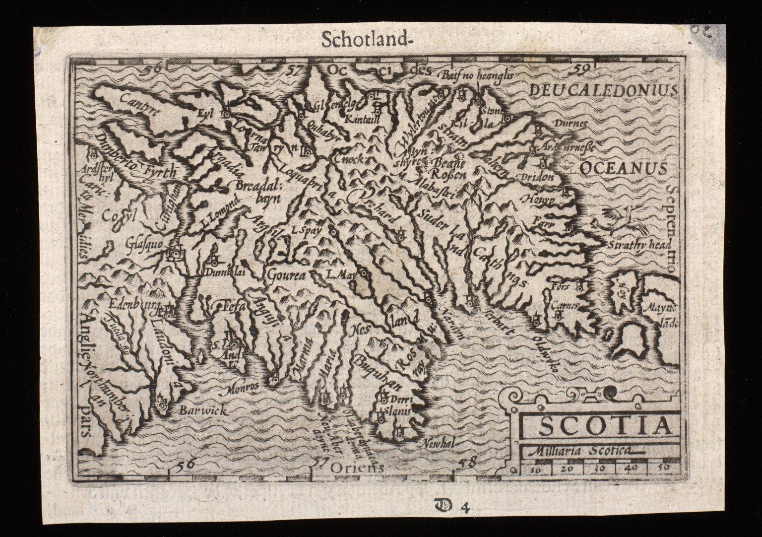 Scotia [1 of 2]