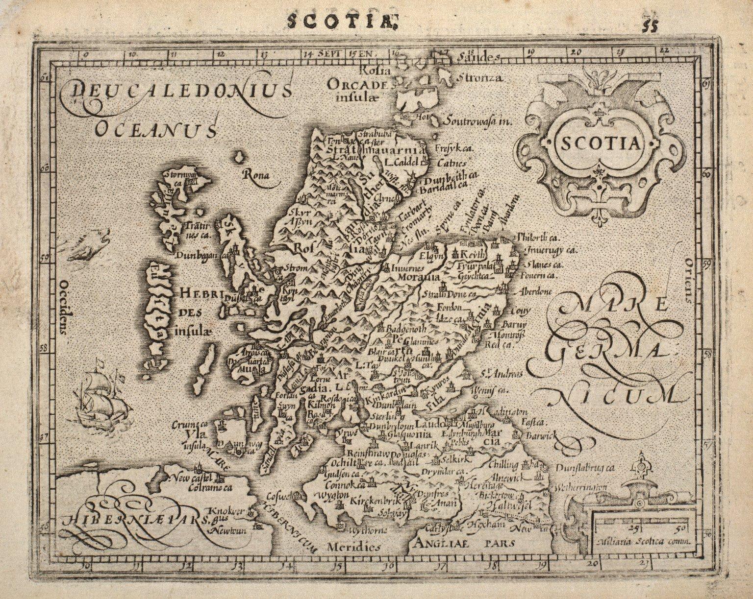 Scotia. [1 of 2]