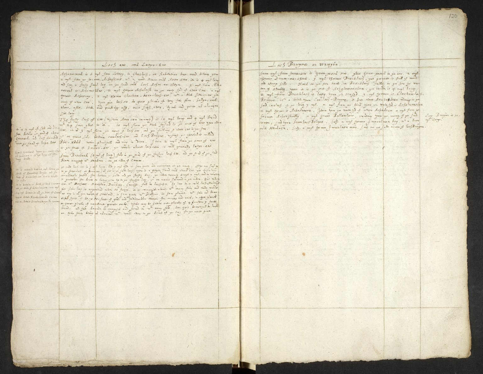 Topographical Notices of Scotland [115 of 204]