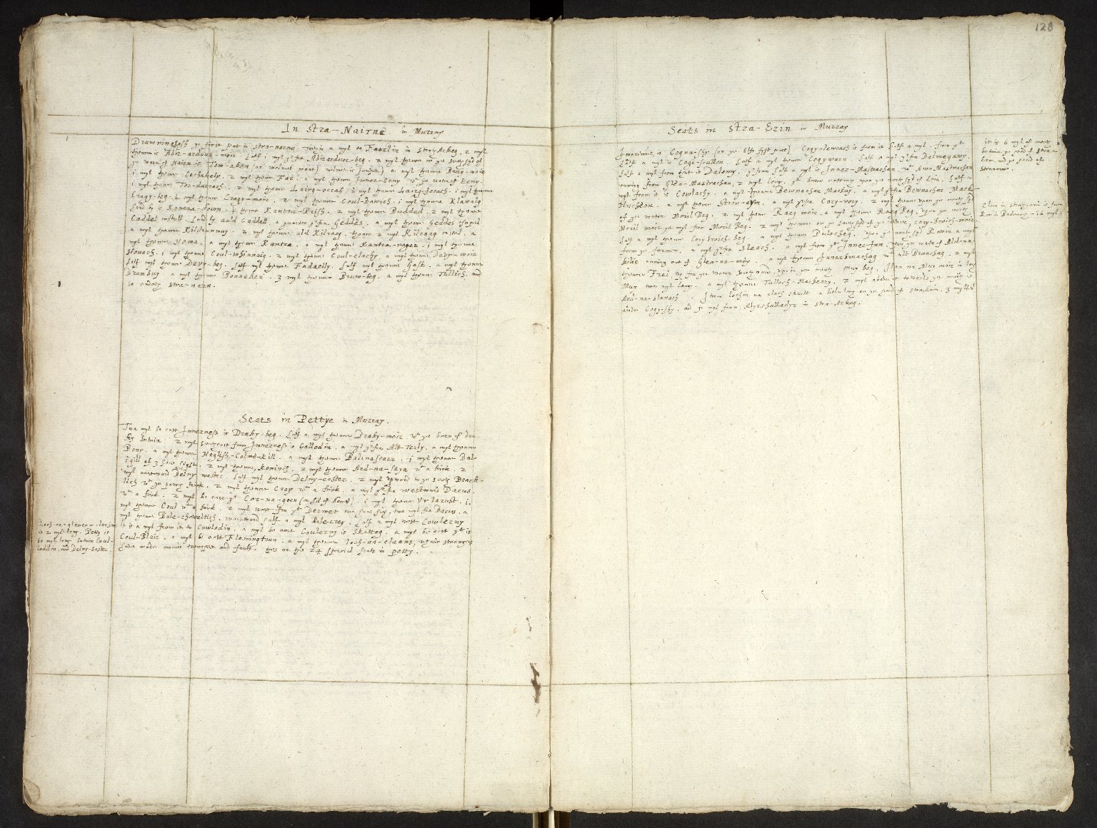 Topographical Notices of Scotland [123 of 204]