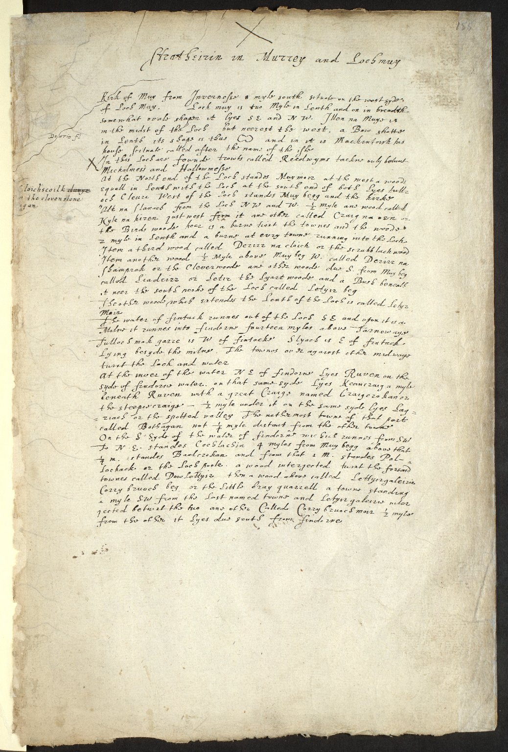 Topographical Notices of Scotland [148 of 204]