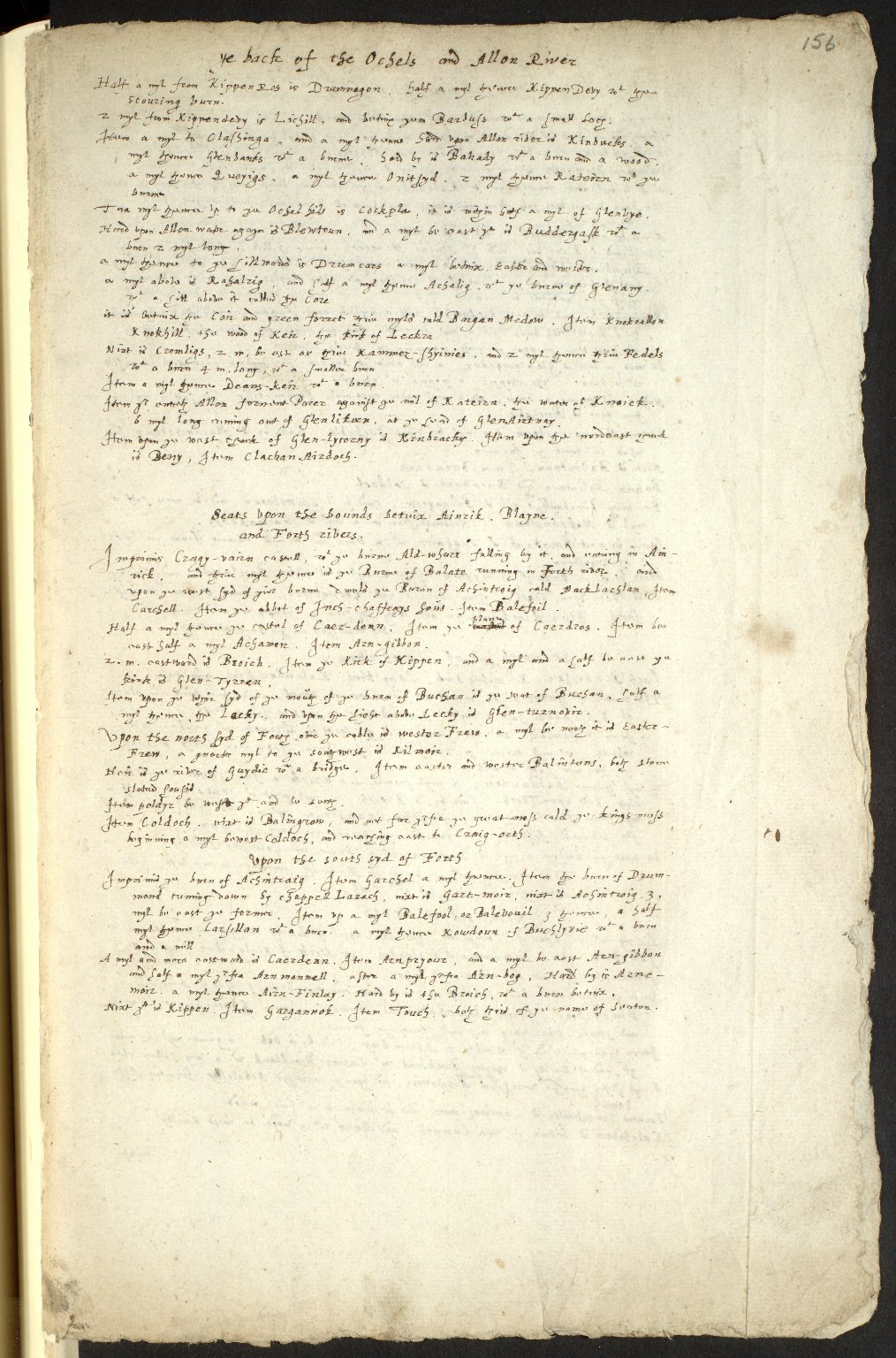 Topographical Notices of Scotland [149 of 204]