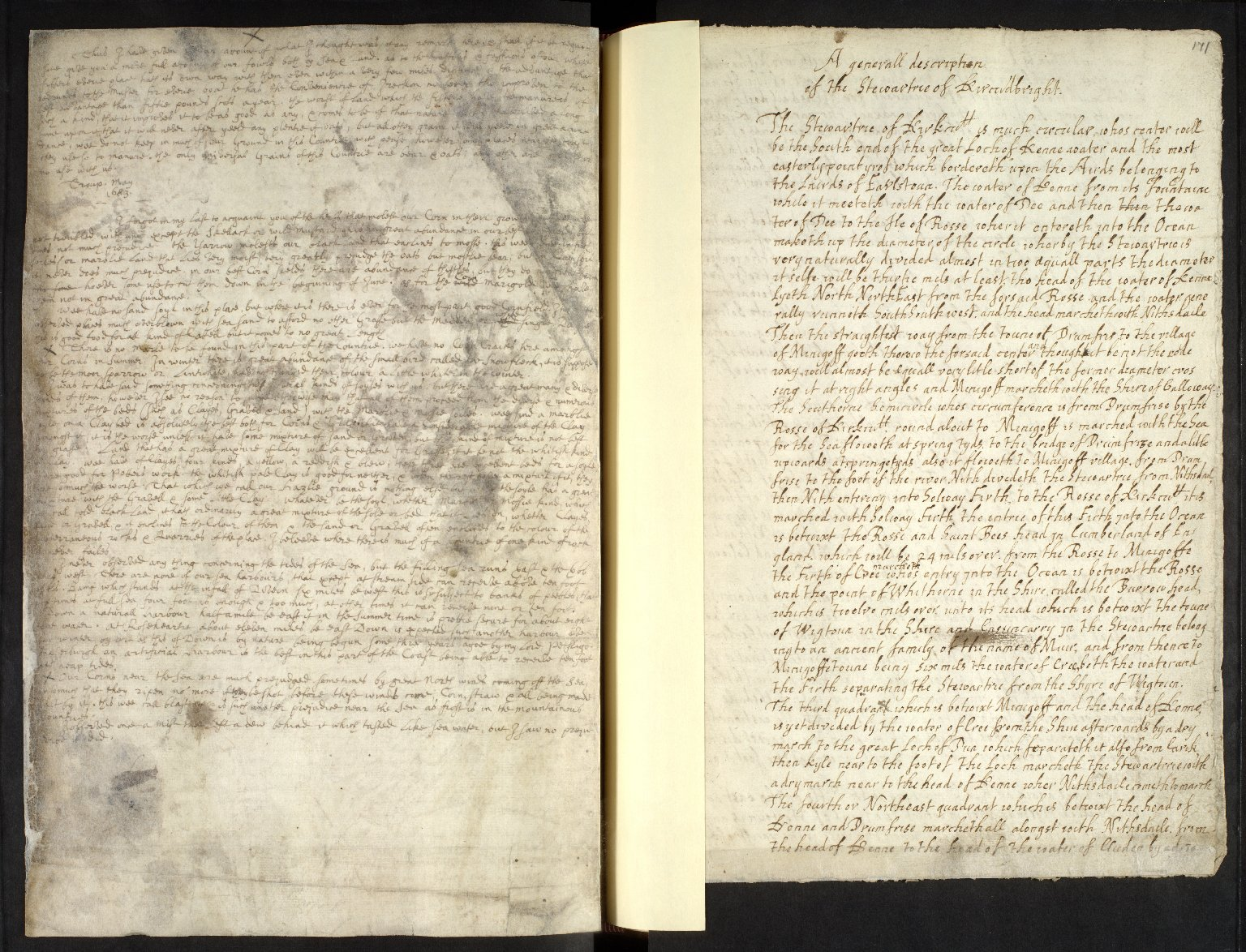 Topographical Notices of Scotland [164 of 204]