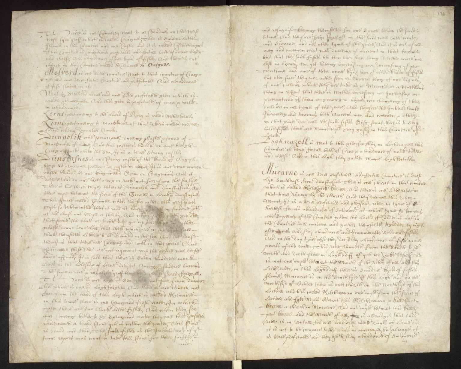 Topographical Notices of Scotland [169 of 204]