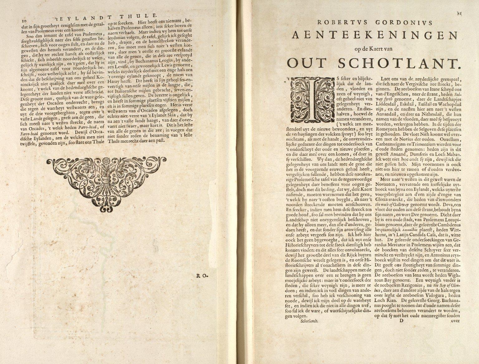 [Geographiae Blavianae] [Also known as: Atlas major] [014 of 153]