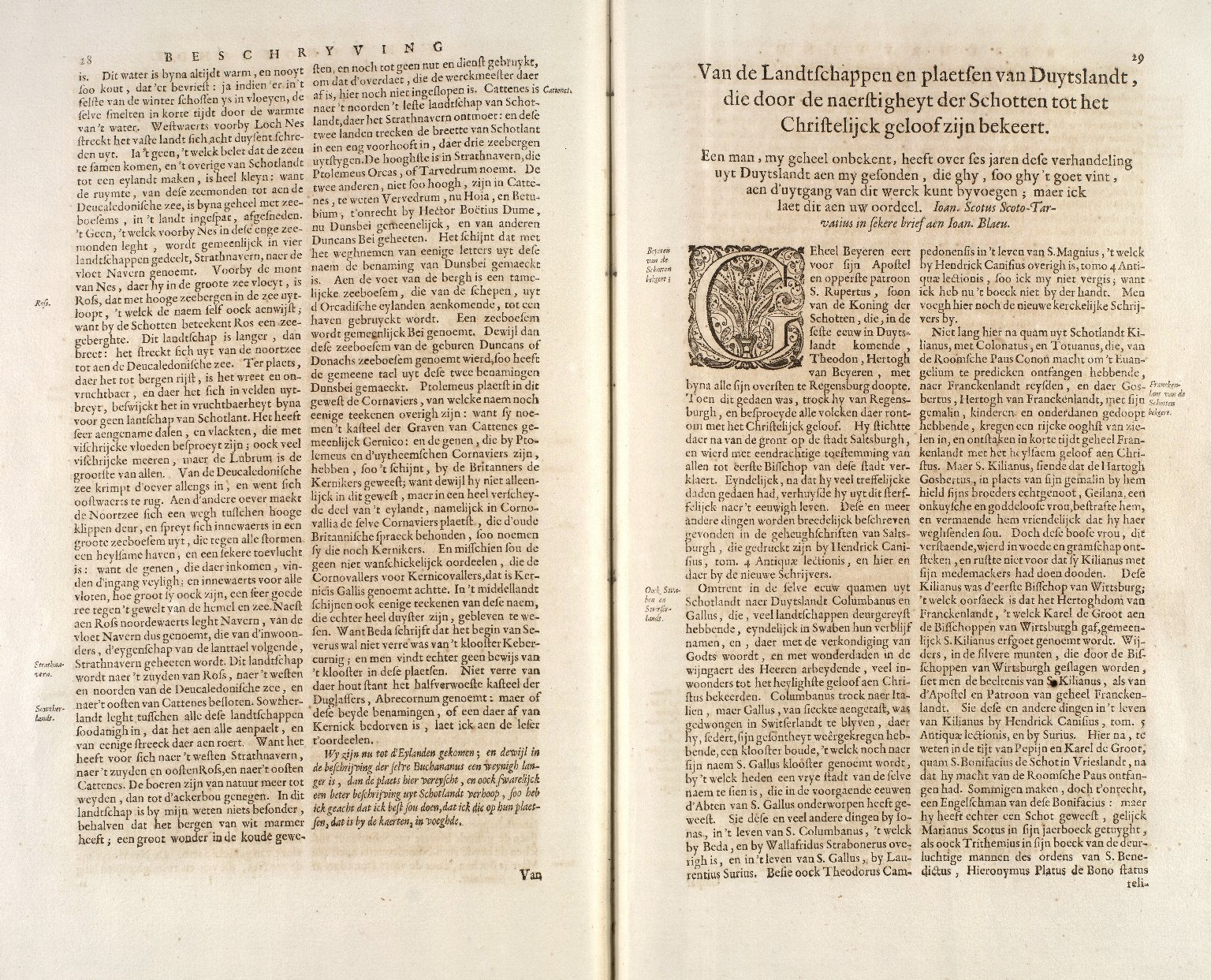 [Geographiae Blavianae] [Also known as: Atlas major] [025 of 153]