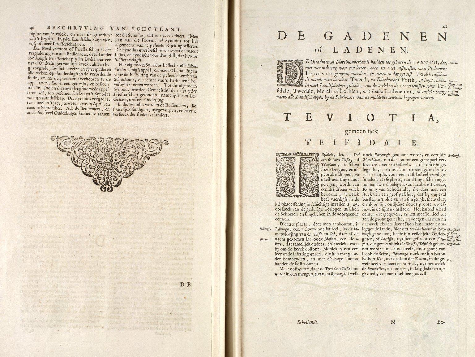 [Geographiae Blavianae] [Also known as: Atlas major] [031 of 153]