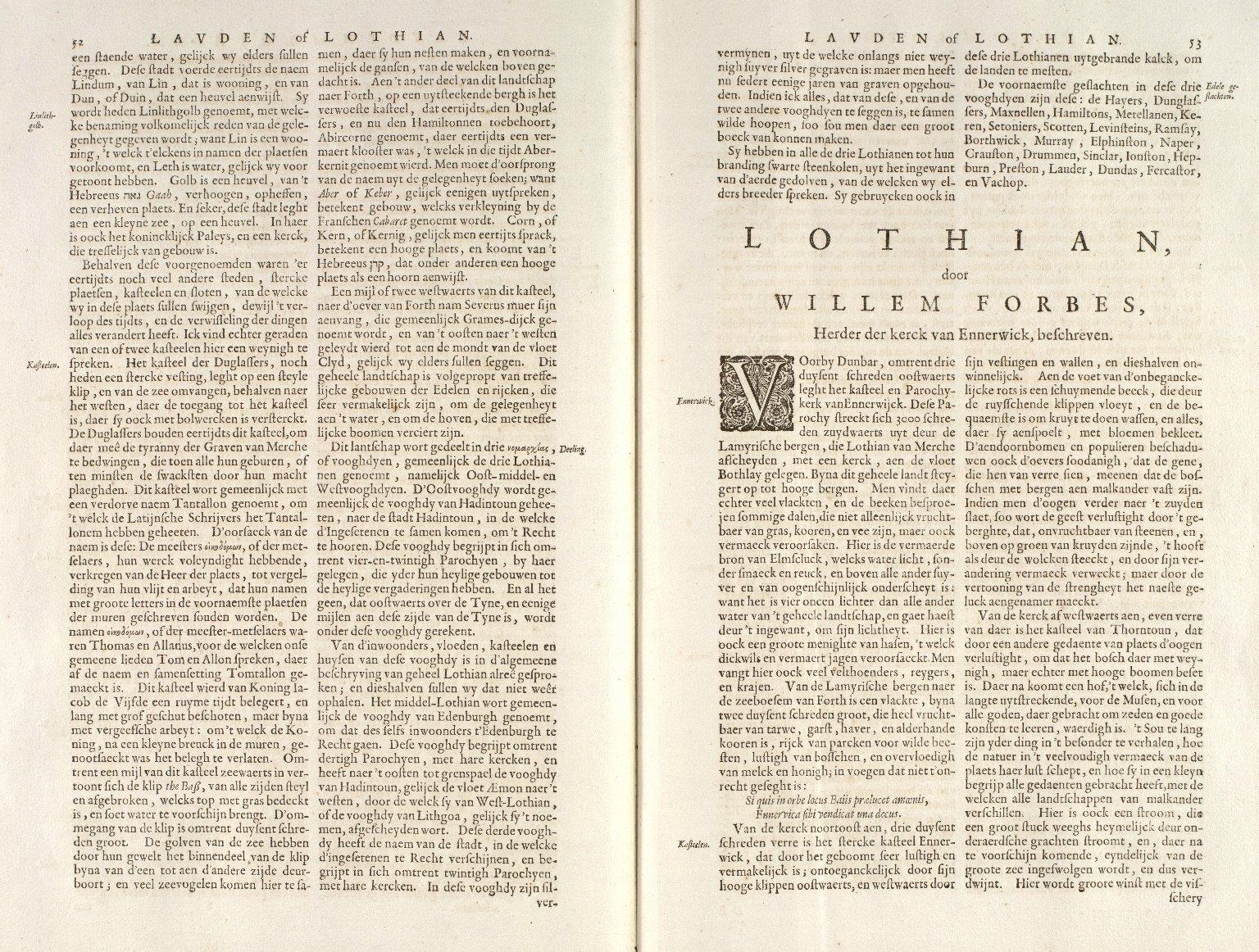 [Geographiae Blavianae] [Also known as: Atlas major] [042 of 153]