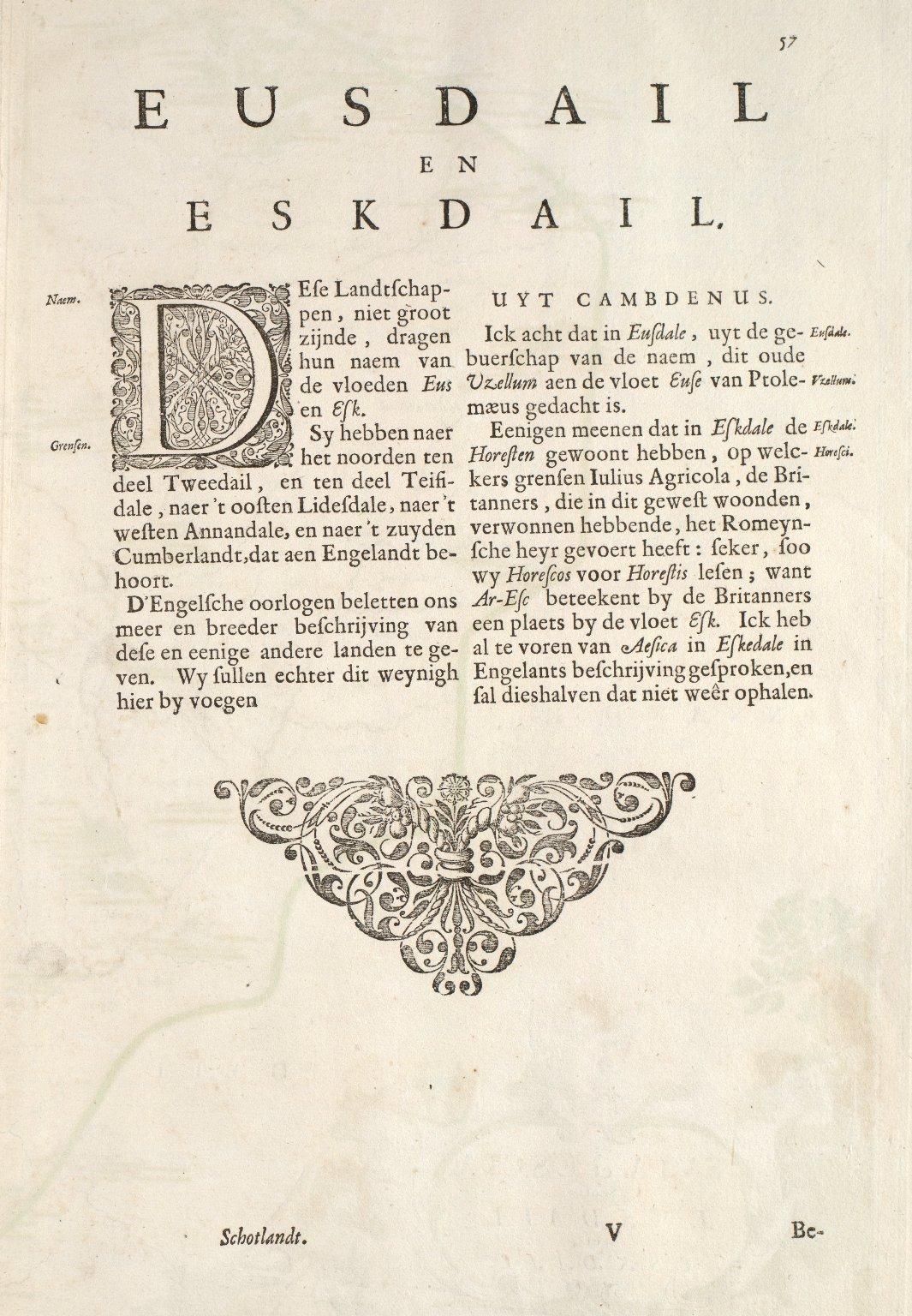 [Geographiae Blavianae] [Also known as: Atlas major] [045 of 153]