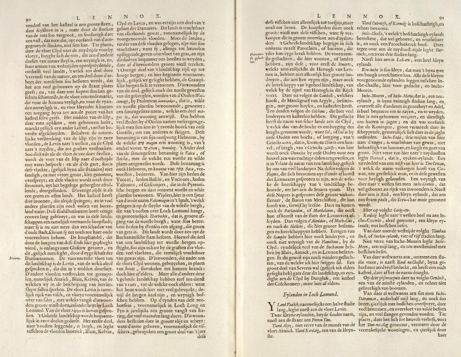 [Geographiae Blavianae] [Also known as: Atlas major] [082 of 153]