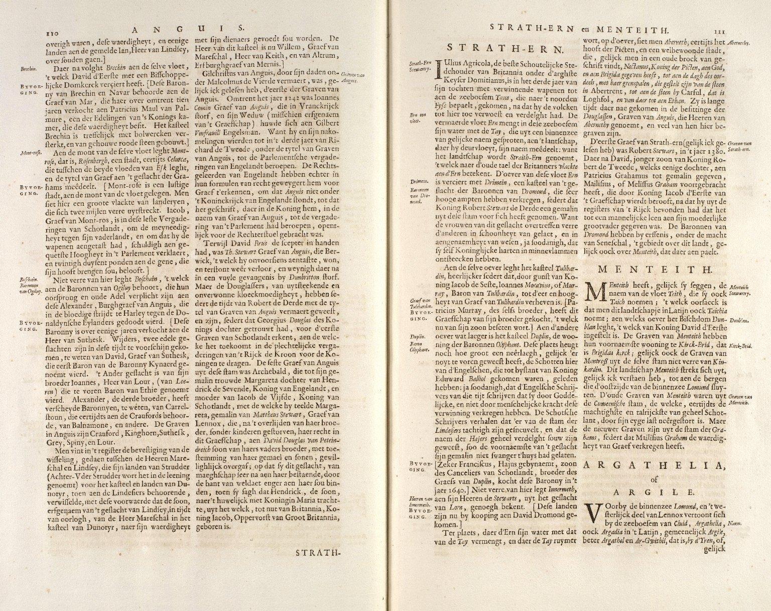 [Geographiae Blavianae] [Also known as: Atlas major] [096 of 153]