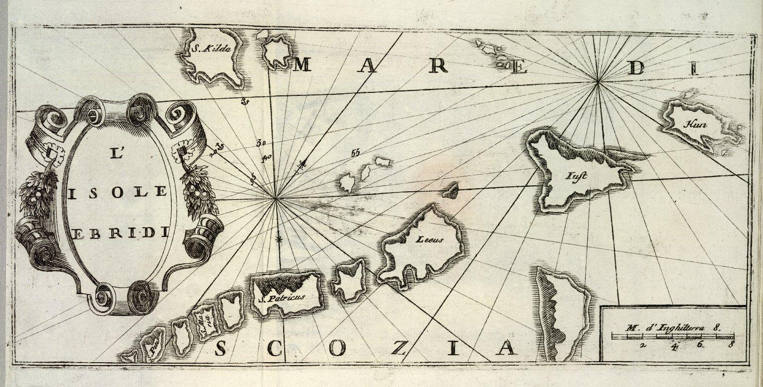 L' Isole Ebridi [1 of 1]