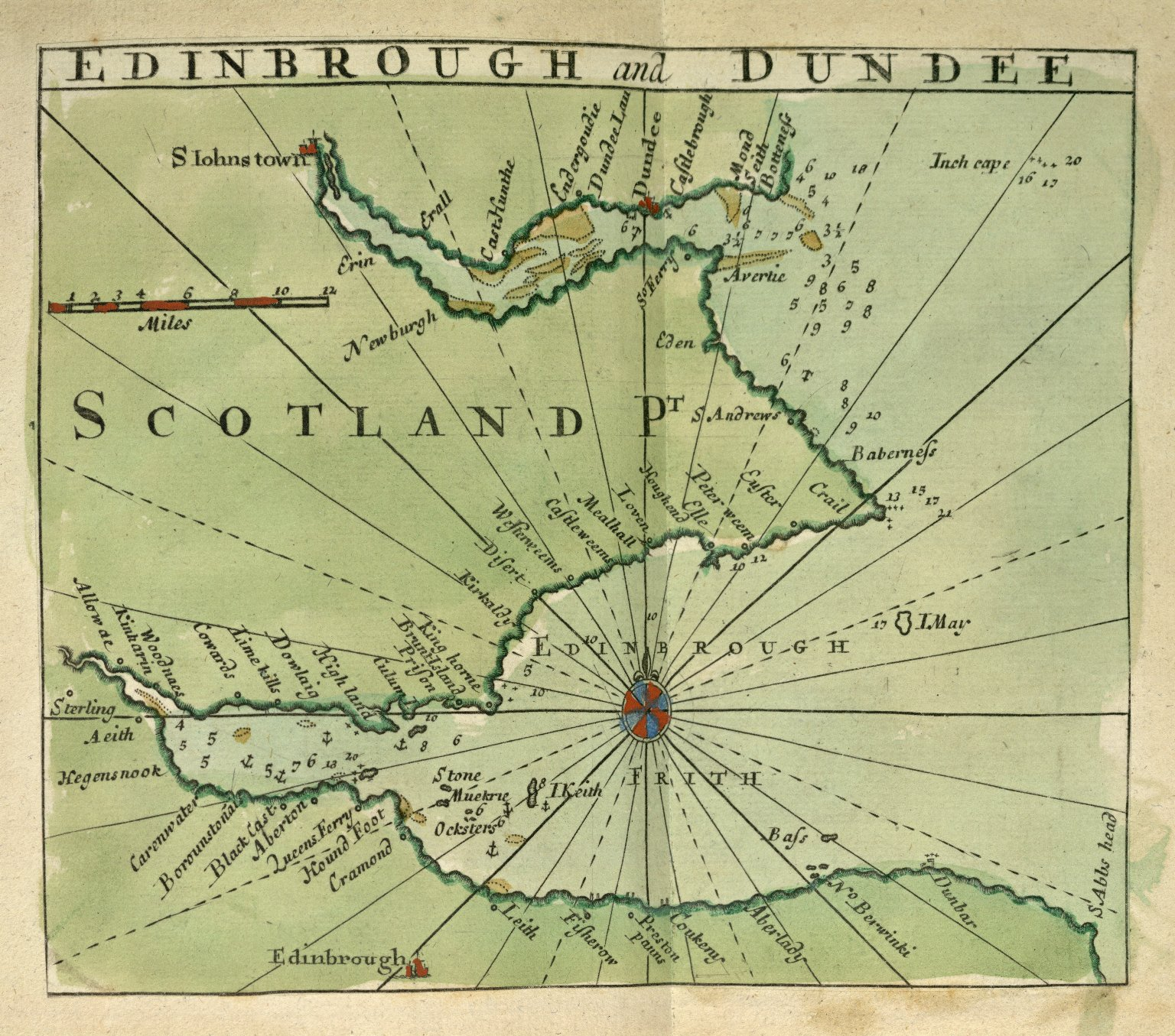 Edinbrough and Dundee [1 of 1]
